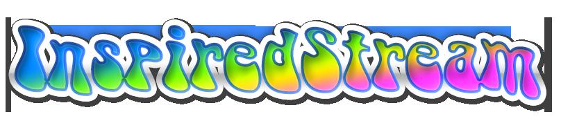 InspiredStream